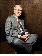 Buffett_warren_5