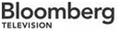 Bloomberg_4