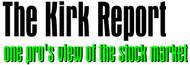 Kirk_logo_2