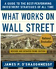 Whatworks_on_wall_street_3