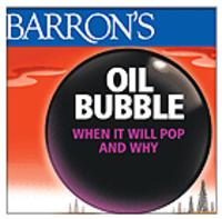 Oil_bubble_barrons