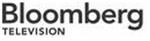 Bloomberg_2