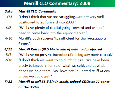 Merrill_ceo_comments_3