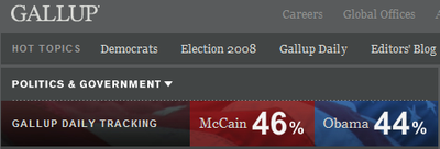 Mccainobama826