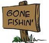 Gone_fishing_2